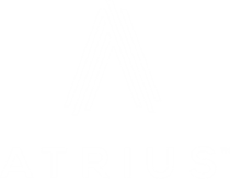Atrius_home-hero_logo_254x198