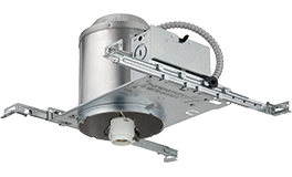 Dec-Resi-Downlight png