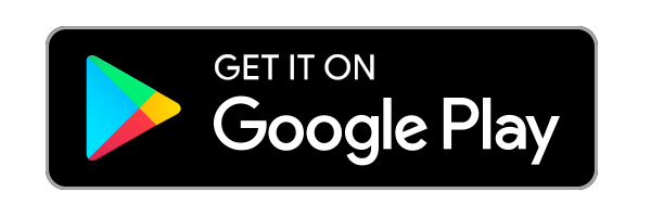 download_get-it-on-google-play