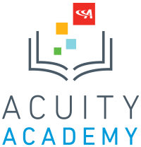 Acuity-Academy_logo-stacked-no-tag_200x208