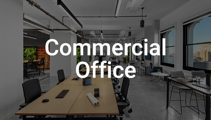 Photo-Gallery-commercial-office-category-card