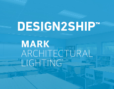Design2Ship Mark