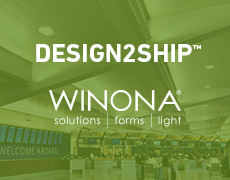 Design2Ship Winona