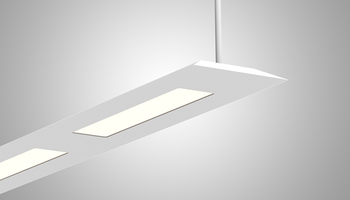 OLED-Lighting-product-card-image-peerless-olessence