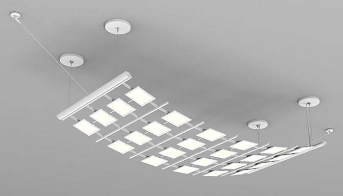 OLED-Lighting-product-card-image-standards-cals-canvis