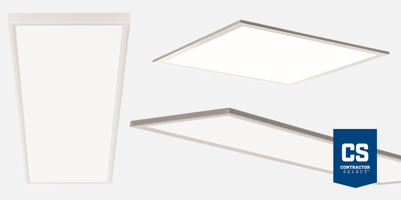 LED-Import-Pitfalls-LED-Panels-left-right