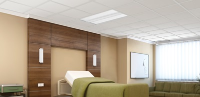 Healthcare_Home-Hero-Entera-LED_FindByCategory-Hero-Patient-Room_1600x780 jpg