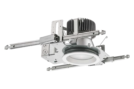 Healthcare_Product-Offering-EVO-Surgical-Downlights-1_900x600 png